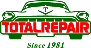 TOTALREPAIR TM